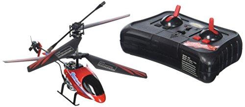 NKOK Banditz 2CH IR Air Tomahawk Remote Control Toy