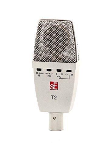 sE Electronics T2 by SE Electronics