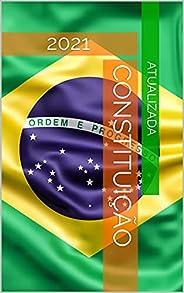 CONSTITUIÇÃO: DA REPÚBLICA FEDERATIVA DO BRASIL