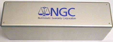 ngc-storage-boxsturdy-storage-box-for-your-graded-coin-holds-20-coins-collection
