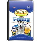 Cheap Tuffy's Pet Food 131006 Tuffy Gold Premium Food for Puppies, 20-Pound