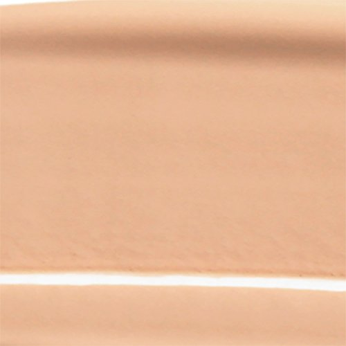 wet n wild Photo Focus Foundation, Soft Beige, 1 Fluid Ounce
