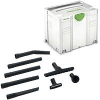 Festool 497702 Universal Cleaning Set by Festool