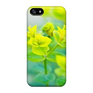 Premium Cases For Iphone 5/5s- Eco Package - Retail Packaging - FxU20708gvQF