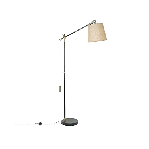 Clothes uk nordic fishing lamp tall pole standing industrial up clothes uk nordic fishing lamp tall pole standing industrial up light downlight adjustable lamp simple aloadofball Gallery