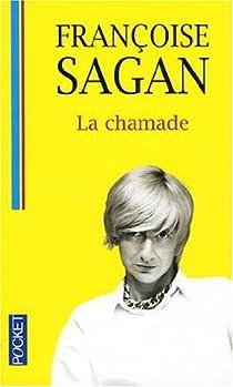 La chamade par Sagan