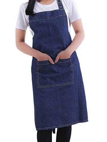 vintage style aprons - 2
