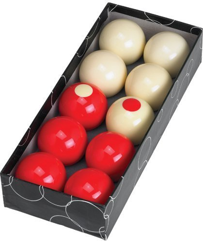 Lowest Price! Epic Gear Bumper Pool Ball Set