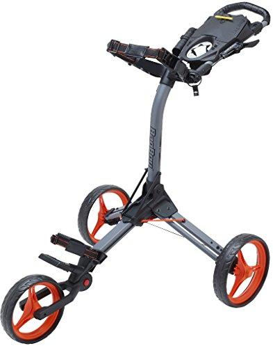 bag-boy-compact-3-push-cart-battleship-gray-orange