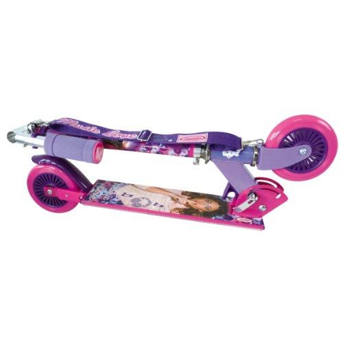 Violetta - Patinete (OVLT106): Amazon.es: Juguetes y juegos