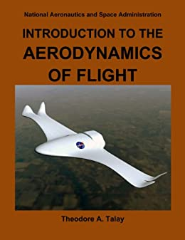 Introduction To The Aerodynamics Of Flight