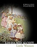 Little Women (Collins