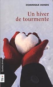 """Afficher """"Marie-Lune n° 1 Un hiver de tourmente"""""""