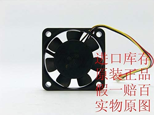 For Nidec U40X12MHZ7-53 4010 40mm 4cm DC 12V 0.1A axial cooling fans