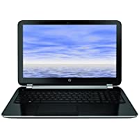HP Pavilion 15-n030us Notebook 15.6 Intel Core i3 4th Gen 4005U (1.7 GHz) 4 GB Memory 750 GB HDD Windows 8