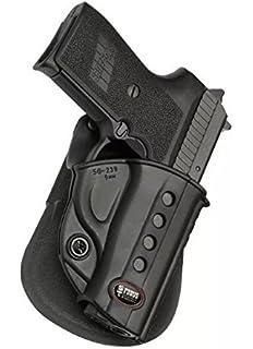 Amazon com : Pro-Tech Outdoors Gun Holster fFor Beretta