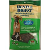 Ark Naturals Gentle Digest For Dogs And Cats - 120 Soft Chews - Pack Of 1