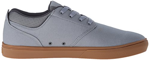 Etnies Herren Jameson MT Athletic Schuh Grau / Gum