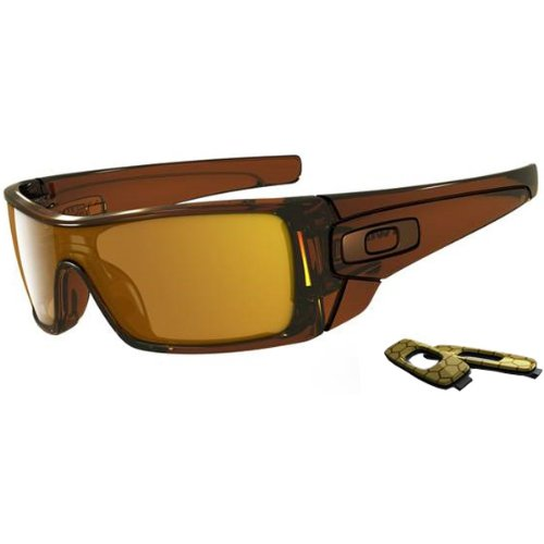 21c9f37827b Oakley Batwolf Sunglasses - Import It All