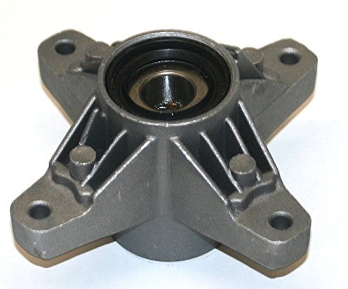 Lawnmowers Parts & Accessories NEW Spindle assy replaces Cub Cadet Nos. 618-3129C, 918-3129C, 918-04394 & 918-04426 SHIP FROM USA