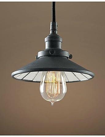 Lámpara de techo - contemporáneo/tradicionales/clásico/rústico ...