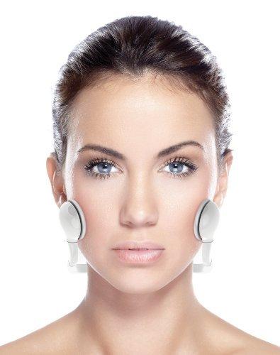 Rio Prolift Facial Toning Headset by - Stores Rio Mall