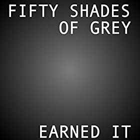 50 shades trilogy pdf download