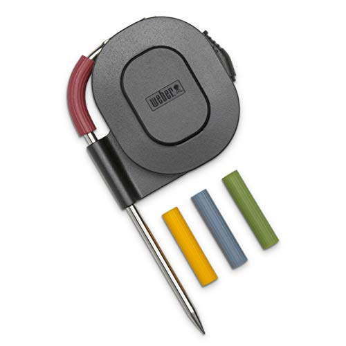 Weber iGrill Pro Meat Probe ()