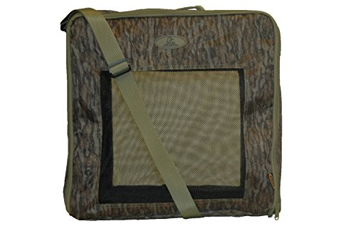 Duffel Wader Bag - 4