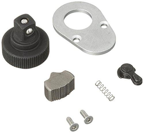 Elora 1450000012003 Repair kit 1/4