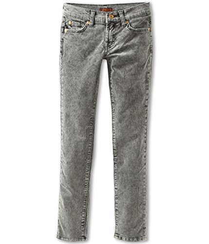 7 for All Mankind Roxanne Corduroy Jean