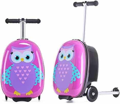 63f2c59b9c22 Shopping Pinks - Last 90 days - Kids' Luggage - Luggage - Luggage ...
