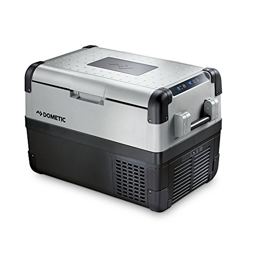 Dometic CFX50W 12v Electric Powered Cooler, Fridge (Cf Mechanism)