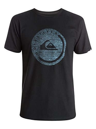 quiksilver-mens-push-it-t-shirt-black-large