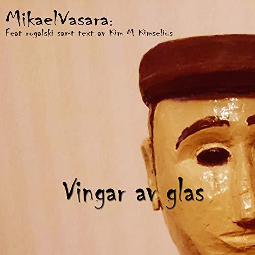 Vingar Av Glas (Av-gläser)