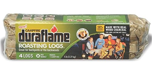 4pk-camp-fire-log