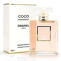 Chanel perfume for woman