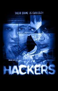 Hackers 1995 full movie online