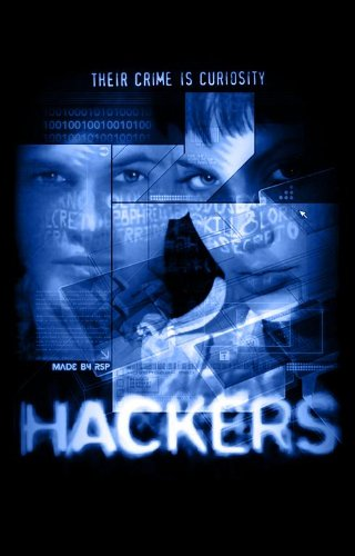 Hackers (Yo Gotti Best Friend)