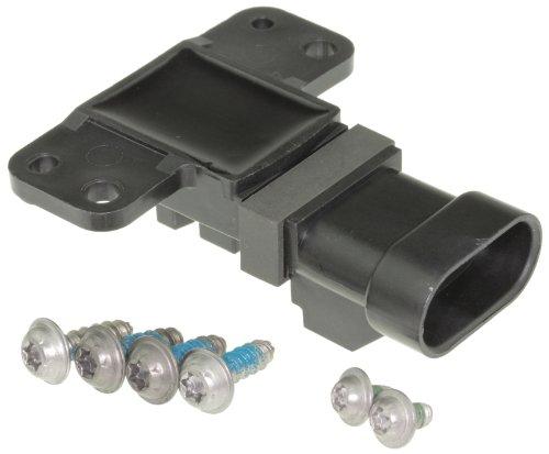 Wells DR188 Engine Camshaft Position Sensor