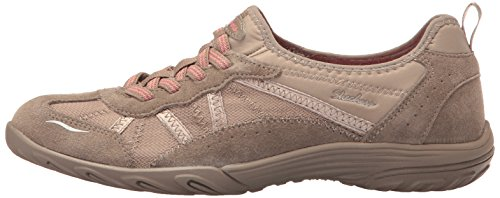 Pictures of Skechers Sport Women's Empress on the Empress On The Spot 2 Medium US Little Kid 5