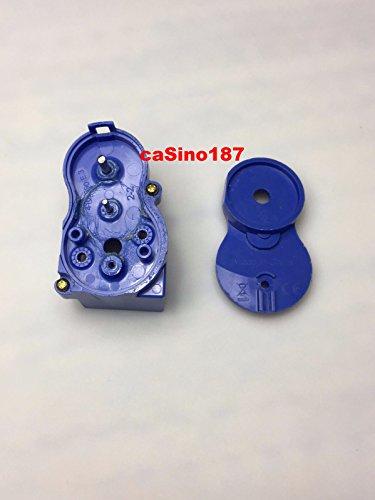 Roomba 500 600 700 800 Series Side Brush MOTOR SHELL 550 560 570 580 760 770 780