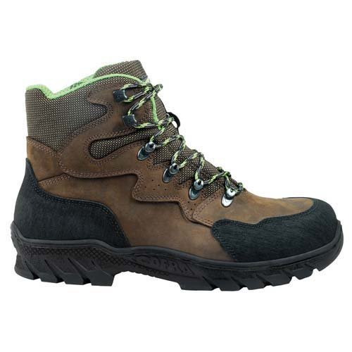 nbsp;scarpe 17680 taglia 12 nbsp;– marrone w47 Cofra Guadarrama nbsp;000 d1x7w7qI