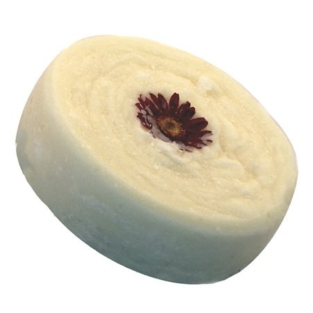 Shampoo Bar Black Currant & Pomegranate