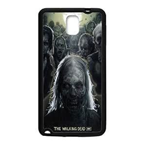 THE WALKING DEAD Phone Case for Samsung Galaxy Note3