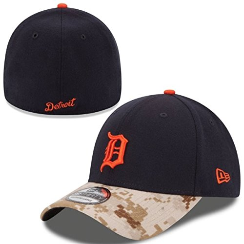 Detriot Tigers - 7