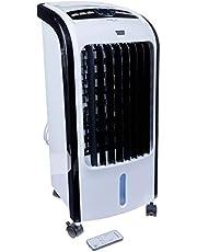 Climatizador Flash Air, Cl-03 Mondial 220V.