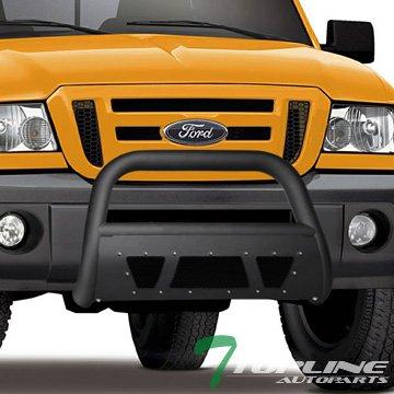 99 ford ranger bull bar - 6