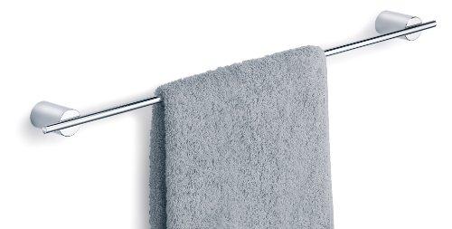 Blomus Towel Rail, 60 cm