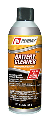 penray-7012-battery-cleaner-15-ounce-aerosol-can